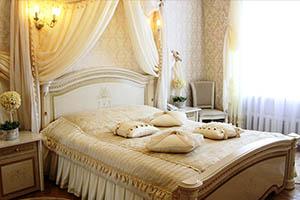Kristal Palace Hotel Atena Lucana