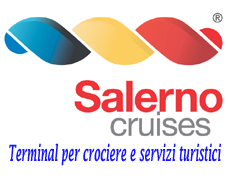 Salerno Cruises